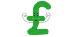 会計システムで対応すべき機能通貨と表示通貨とは?【インドネシアの国内取引はルピアベースが原則】