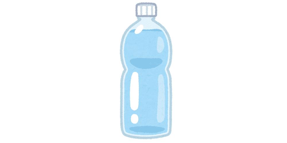 業務システム導入後の運用でボトルネックになるポイント