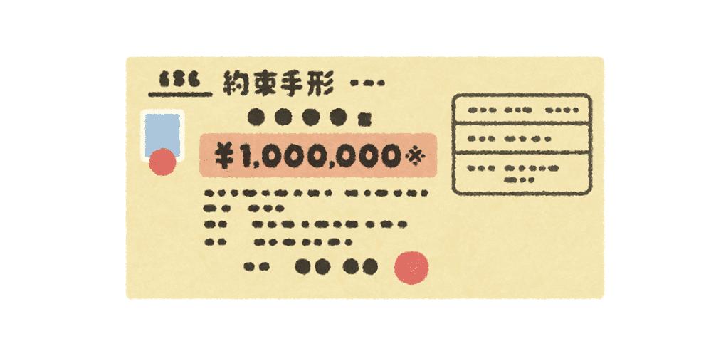 前払金や前受金の処理方法