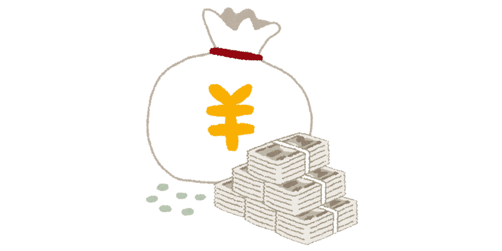 内部留保は純資産だが必ずしも現預金という形ではない