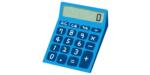 インドネシアで会計システムを導入する際に最低限気をつけたほうがいいこと。【日本の帳簿方式よりインボイス方式のほうが税額の算出が明確】