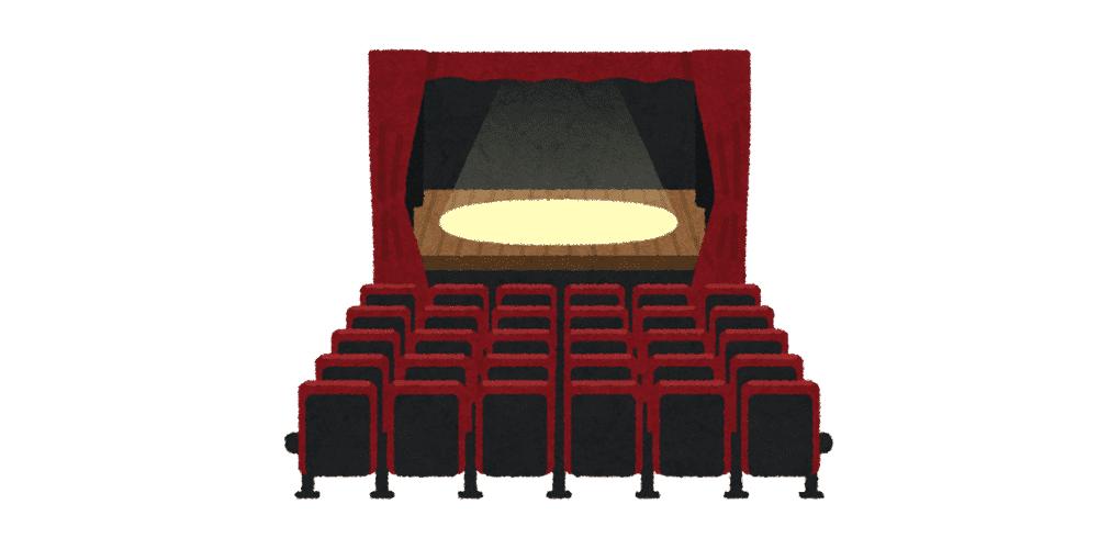 インドネシアのロンボク島で考えた「劇場型」という言葉
