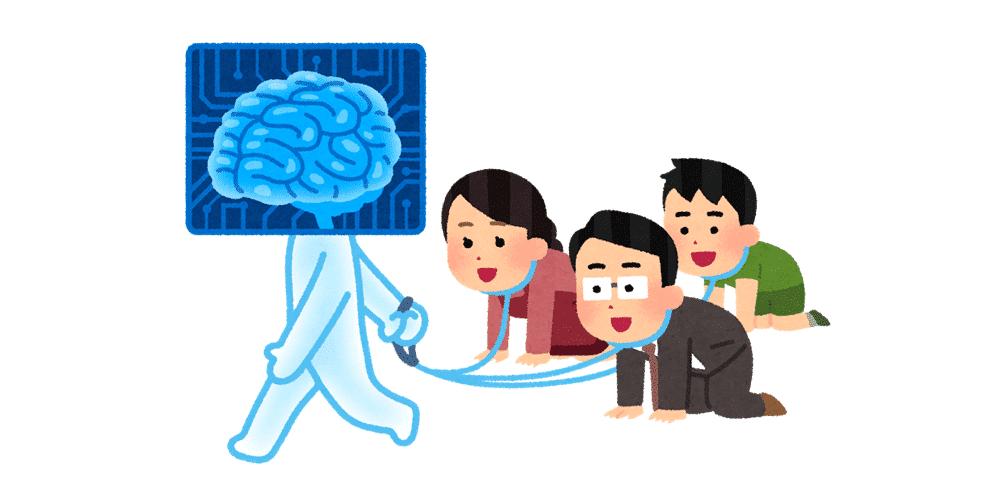 メーキング・インドネシア4.0時代の業務システム