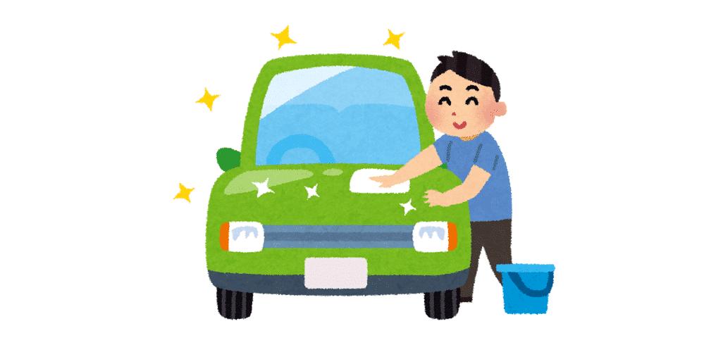 ジャカルタの洗車屋が儲かるのかどうか勝手に試算してみた