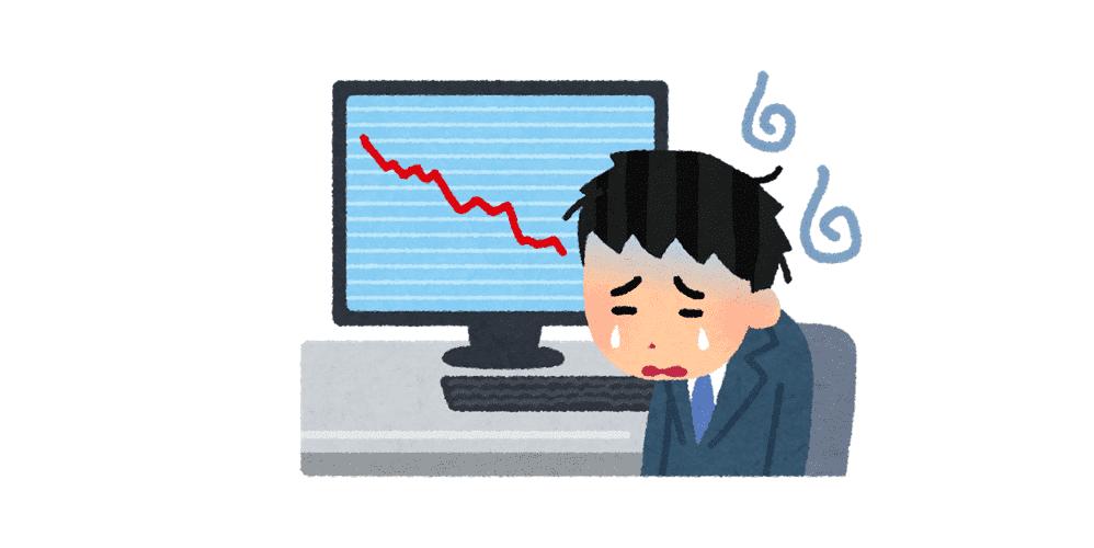 株価操作なんてインドネシア株では当たり前