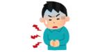 実録!インドネシアで食中毒にあったときの対処法 【食当たりとの違いを見極め、適切な初動対応を取ることが重大事故を防止する】