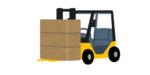販売業と製造業の在庫管理システムの違い 【PIB (Pemberitahuan Impor Barang)に記載されるBM, PPN, PPH22】