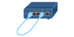 インドネシアの有線LAN・無線LAN・携帯電話の規格について 【電波の速さは「波長x周波数=30万Km/秒(地球7周半)」で周波数が大きいほど波長は短く通信速度は速い。】