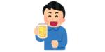 ビールゲーム体験備忘録 【在庫コストと機会損失コストを最小にすることで全体最適化を実現する】