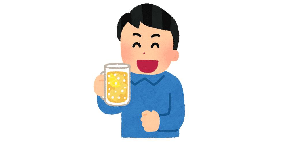 ビールゲーム体験備忘録