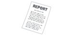 レコードセットをttxファイルを介してCrystal Reportのフィールドにマッピング
