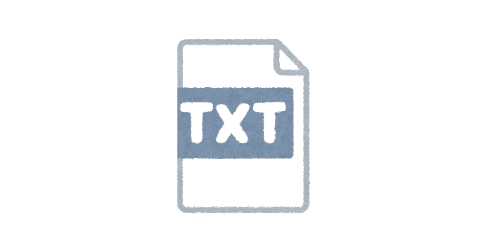 VBからmdb, Mysql, Excel, Textへアクセスする方法