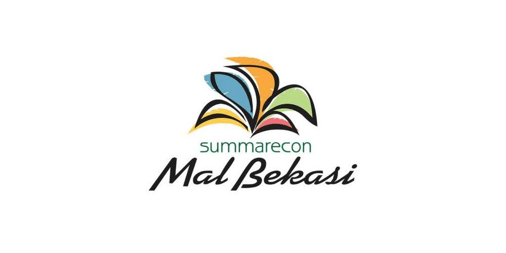 ジャカルタから西ブカシ(Bekasi Barat)のスマレコン(Summarecon)に引越し