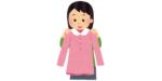 バリ島ブティック経営日記 【デンパサールのRamayanaデパートとサヌールのDanau Tamblingan通りに開店】