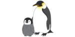 インドネシアのLinux普及状況とLinux環境設定方法について