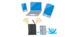 インターネットとLAN上におけるDNSとドメインコントローラーの考え方。