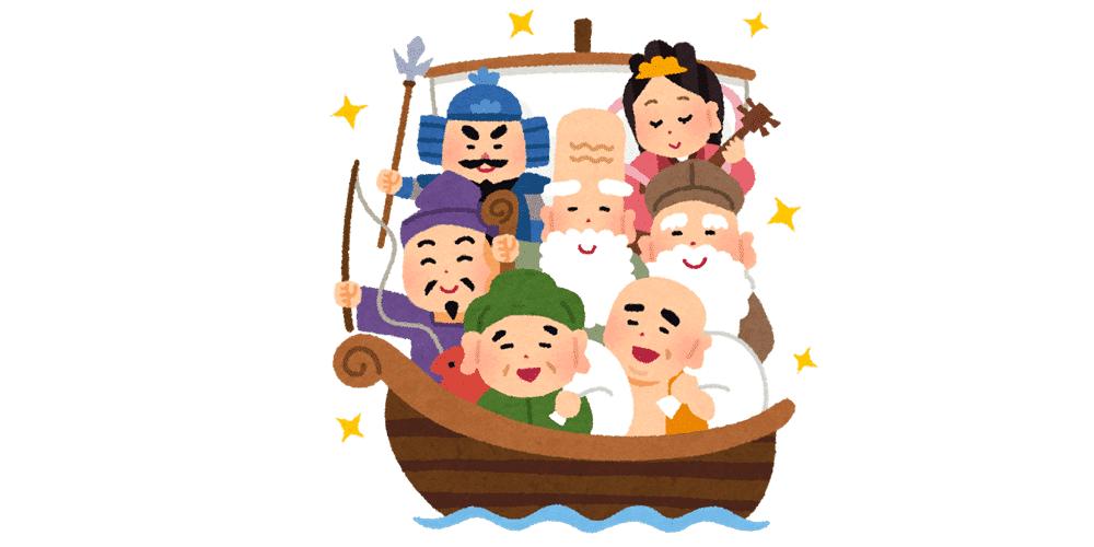 ジャワの神秘信仰と日本の八百万の神