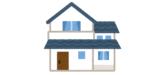 バリ島住宅建築日記 【Batu Bulan地区にプール付き住宅を建築した思い出】