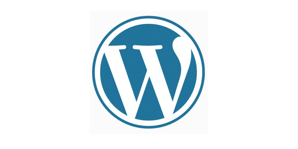 WordPressの起動