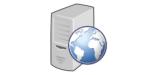 ローカル開発環境のためのWebサーバー構築の準備
