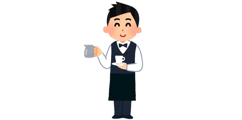 エアロプレス式コーヒーメーカー