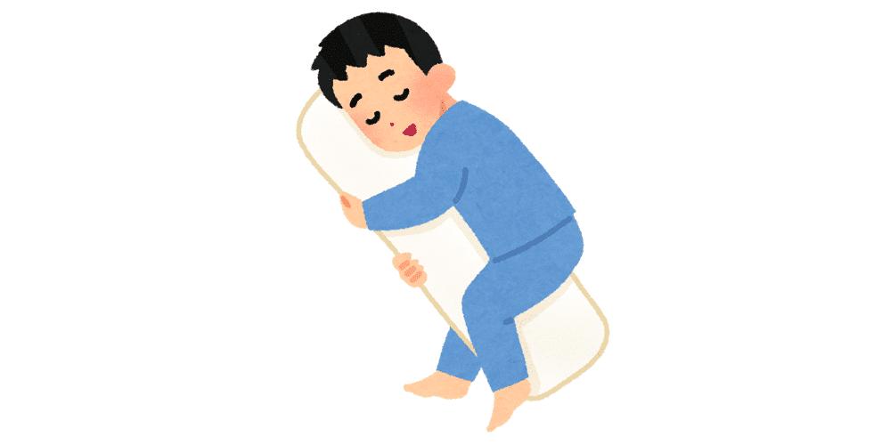 人間は何のために寝るのか