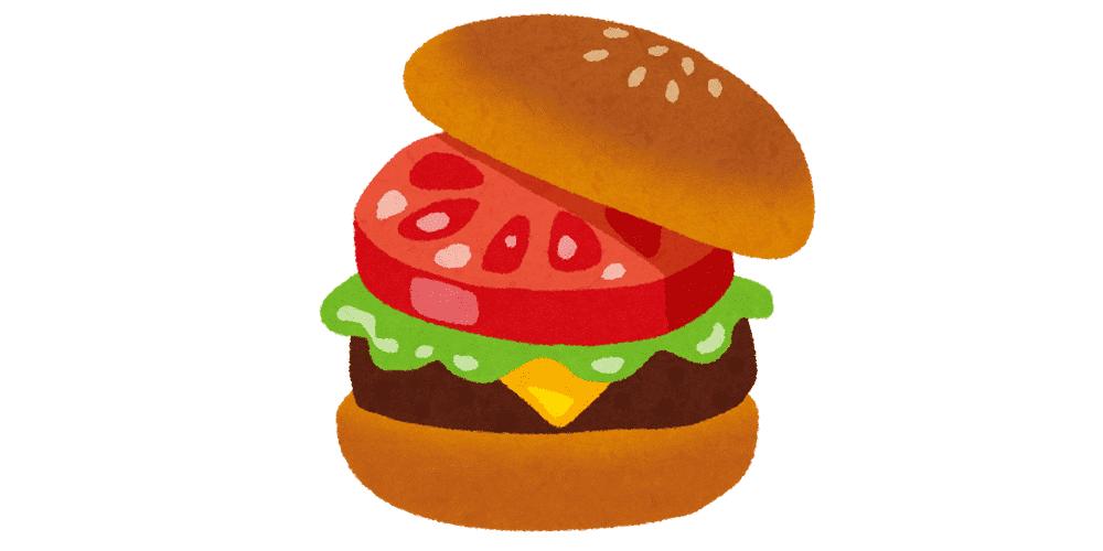 サリナデパートとマクドナルド