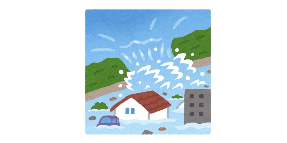 洪水防止と渋滞解消を実現するジャボデタベック-プンジュール地域空間計画【機能的で快適な都市生活ためのインフラ整備】