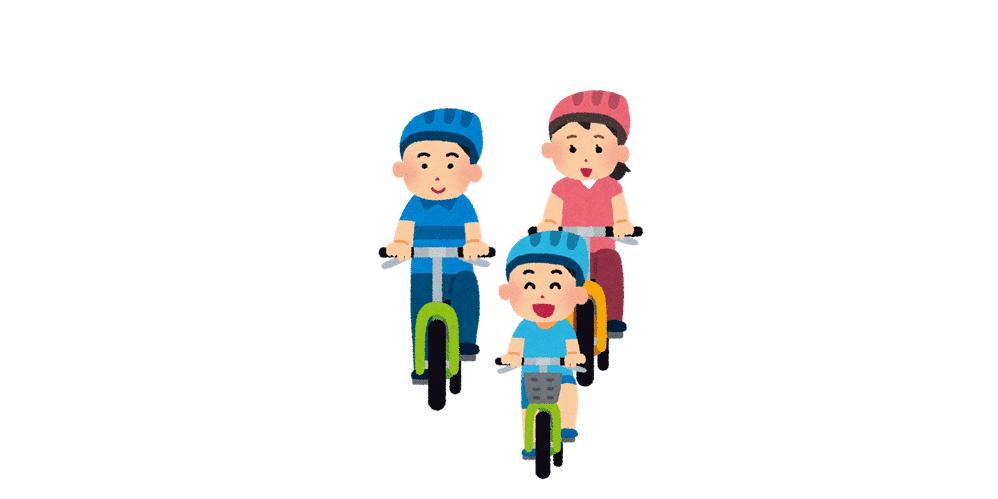 ジャカルタの新しい生活様式への適応期間【外出自粛で溜まったフラストレーションが引き起こした自転車ブーム】