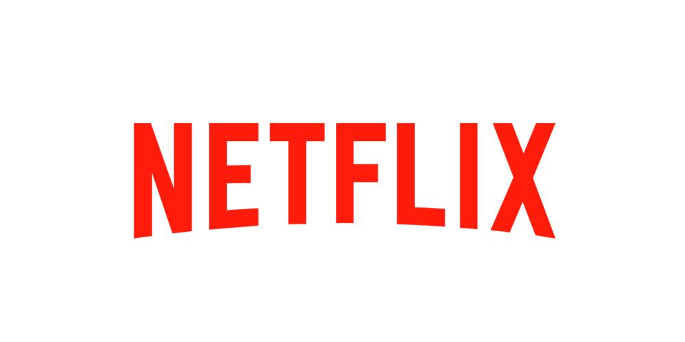 NetflixやAmazonなどの海外EC事業者への課税【コロナ禍により税収減を賄うためにインドネシア国内で売上を上げる海外企業が対象】