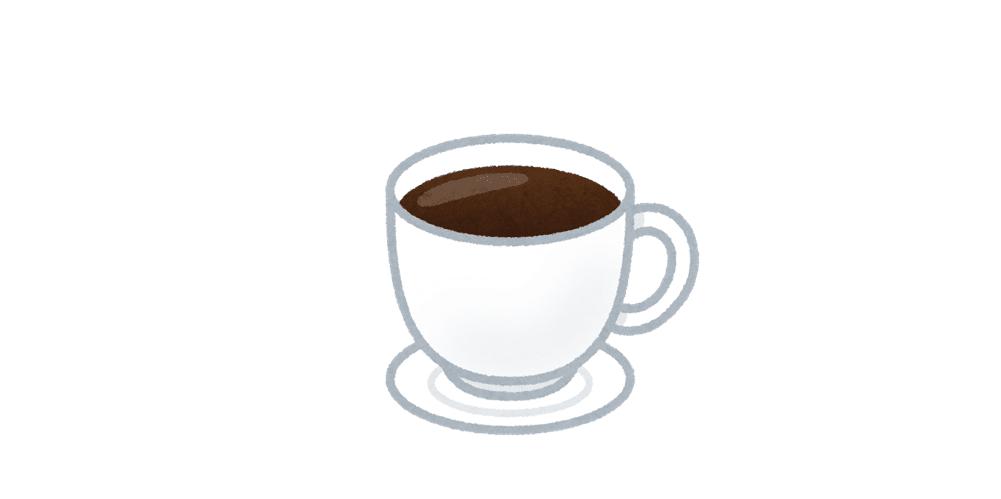 インドネシアのコーヒー消費市場の変遷【GDPの成長と共に国内に高品質のコーヒーが流通】