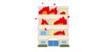 インドネシア最高検察庁の火事【火災のたびに裏の背景が詮索される】