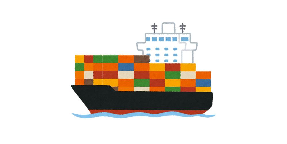 インドネシア-日本間での現地通貨利用促進を目指す協力枠組み【直接レート、投資推進、貿易推進の3つ】