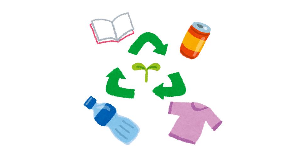 インドネシアの資源循環ビジネス【家庭の生ごみから微生物有機肥料を作るエコシステム】
