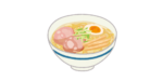 Try to explain the difference between expense and cost by using an example of cooking Indomie with egg【The concept of work-in-progress as greater than the material and less than the product】