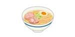 Coba jelaskan perbedaan antara biaya dan biaya dengan menggunakan contoh memasak Indomie dengan telur【Konsep pekerjaan dalam proses lebih besar dari materi dan kurang dari produk】