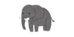 Kepemimpinan seperti apa yang dibutuhkan dalam organisasi Indonesia?【Enam orang buta mendeskripsikan gajah.】