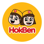 HokBenのブランド戦略【日本文化である和食の徹底的なローカライズ】