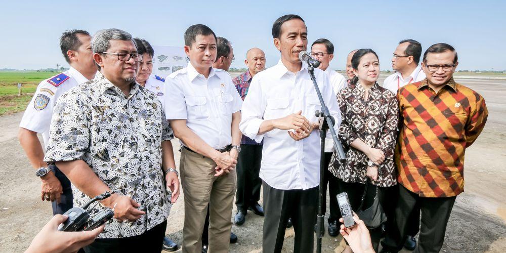 資源国インドネシアの産業の川下化による高付加価値化