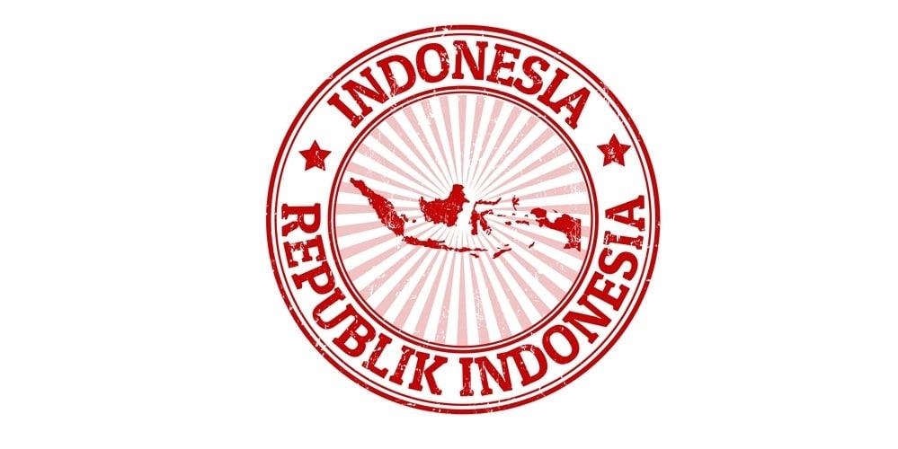 2019年の総選挙を前にインドネシア政治史のおさらい