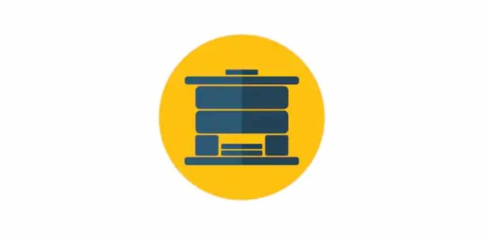 金型や作業者などの制約を設備の生産スケジュールに反映する方法