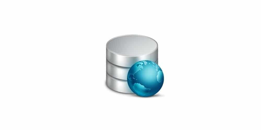 Oracle 11g R2のインストール手順を粛々とまとめてみた