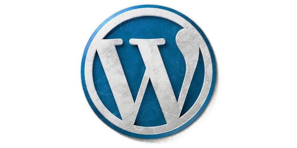 WordPressを運用する上で最低限気をつけるべきセキュリティ設定