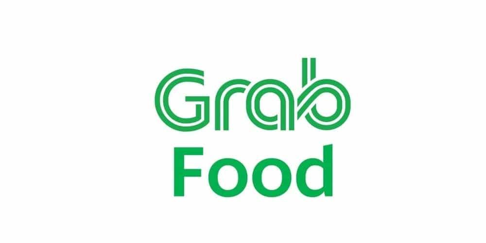 インドネシアのクラウドキッチン事情【Grab KitchenとGoFood Kitchenの2強を中心に成長する新しい市場】