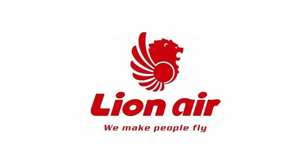 ライオンエアが国内線の運行再開【インドネシアのLCC航空会社】