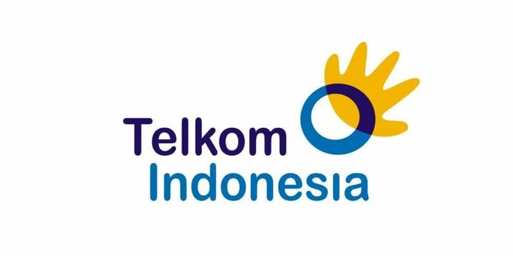 インドネシアのライフスタイルのオンライン化【企業グループ全体でのビジネスエコシステムの構築】