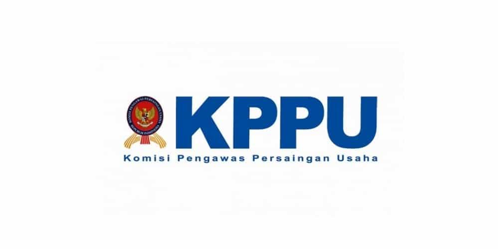 インドネシアの事業競争監視委員会(KPPU)の権限【独占的慣行の禁止と不公正な事業競争法違反で制裁金を課されたGrab】