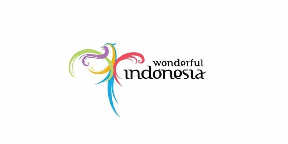 潜在性の高いインドネシアの観光産業【将来は観光大国になる可能性】