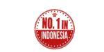 中小零細業者のオンライン化促進と購入奨励という自国優先主義【インドネシア製品を誇りに思う#BanggaBuatanIndonesia運動】