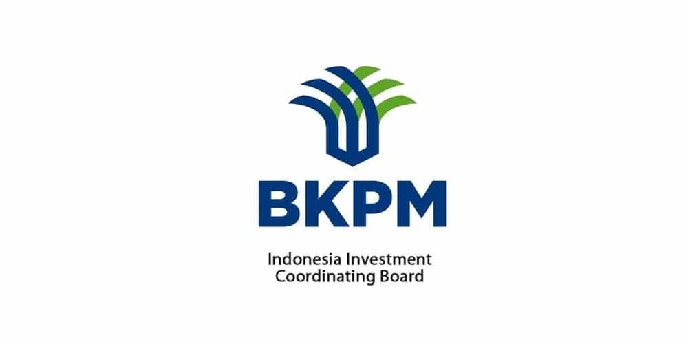 投資調整庁(BKPM)による一時滞在許可証(ITAS)未取得の外国人に対する入国支援措置【8月13日ジェトロウェビナー】